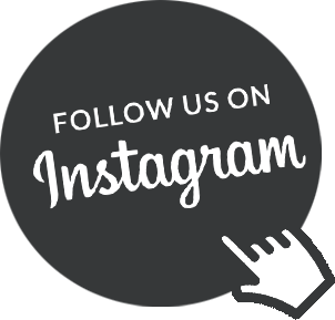 Follow us on Instagram @onecareer